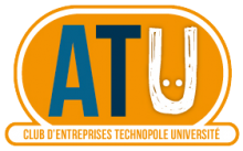 ASSOCIATION TECHNOPOLE UNIVERSITE (ATU)